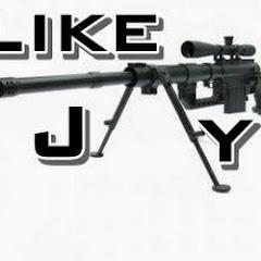 Jay Ak