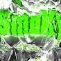 benji smoky