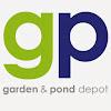 gardenandpond