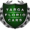 Targa Florio Cars