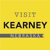 Visit Kearney Nebraska