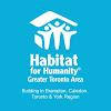 Habitat GTA