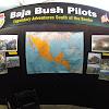 Baja Bush Pilots