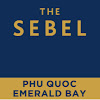 The Sebel Phu Quoc