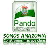 Gobierno Autónomo Departamental de Pando