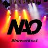 NAOshoworkest