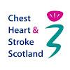 Chest Heart & Stroke Scotland