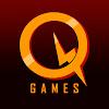 Quoundo Games