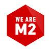 M2FilmProduction