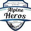 AlpineHerosTV
