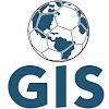 GlobalImageSports