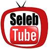 SelebTubeTV
