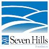 SevenHillsFoundation