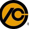 Process Control Corporation