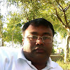 Amit U Jain