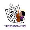 Tuna Universitaria San Martín de Porres