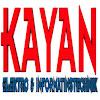 Kayan Elektro- und Informationstechnik