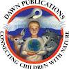 Dawn Publications