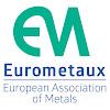 Eurometaux