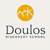 Doulos Discovery School