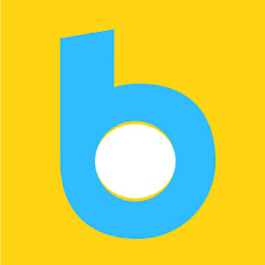 Bluebloc Notes (Aprender Inglés)