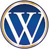 Westgate Law