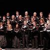 Westford Chorus