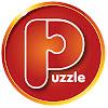 PuzzleGroup