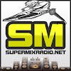 Supermix Radio