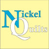 Pat Speth & Nickel Quilts
