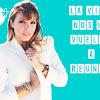 GiselaClubFans