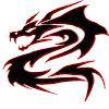 Dragon Smile