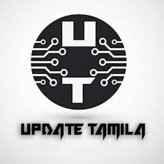 Update Tamila