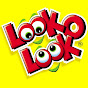 lookolookint