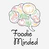 Foodie Minded