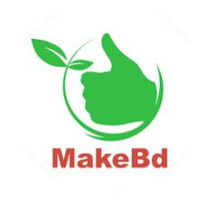 MakeBd