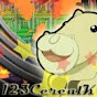 123CerealK