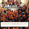 Community Renewal Society