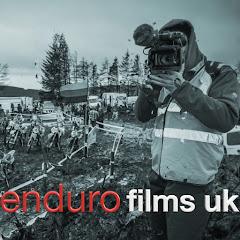 Enduro films