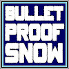 Bulletproof Snow