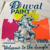 Duval Paint Decorating, Inc.