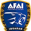 Academia Iguaran Futbol Club