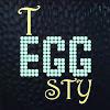 tEGGsty videos