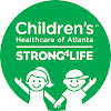 Children's Healthcare of Atlanta Strong4Life