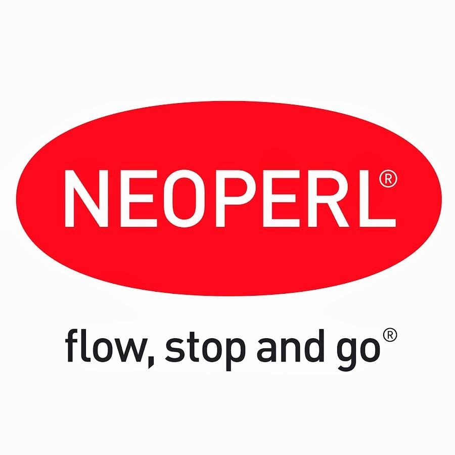 Neoperl Group Youtube
