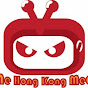 THKM Channel