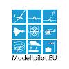 Modellpilot.EU rc videos, test, how to do and more