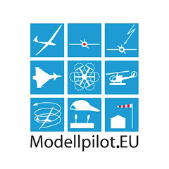 Modellpilot.EU rc videos, test, how to do and more
