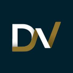 daltonvieira.com