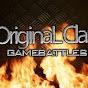 OriginaLClan2011